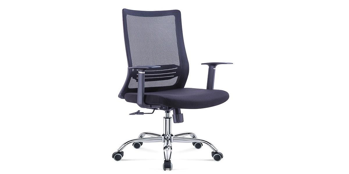 办公椅SW-YZ822E/SW-YZ822F