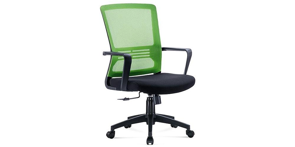 办公椅SW-YZ823C/SW-YZ823D/SW-YZ823E