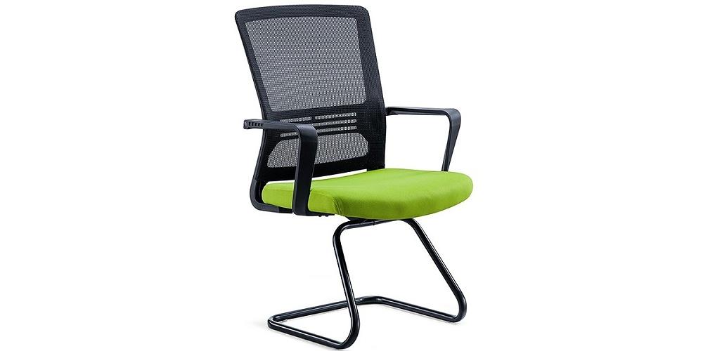 办公椅SW-YZ826A/SW-YZ826B/SW-YZ827