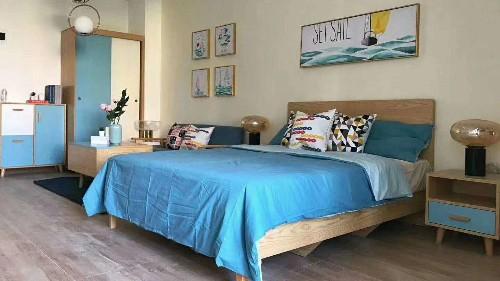 现代家具设计要满足个性化消费需求