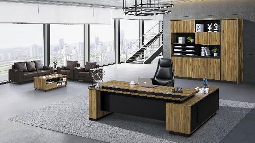 备受消费者青睐板式家具应用的几种板材