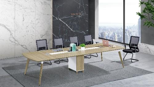定制办公家具为什么会倍受年轻一代的青睐?