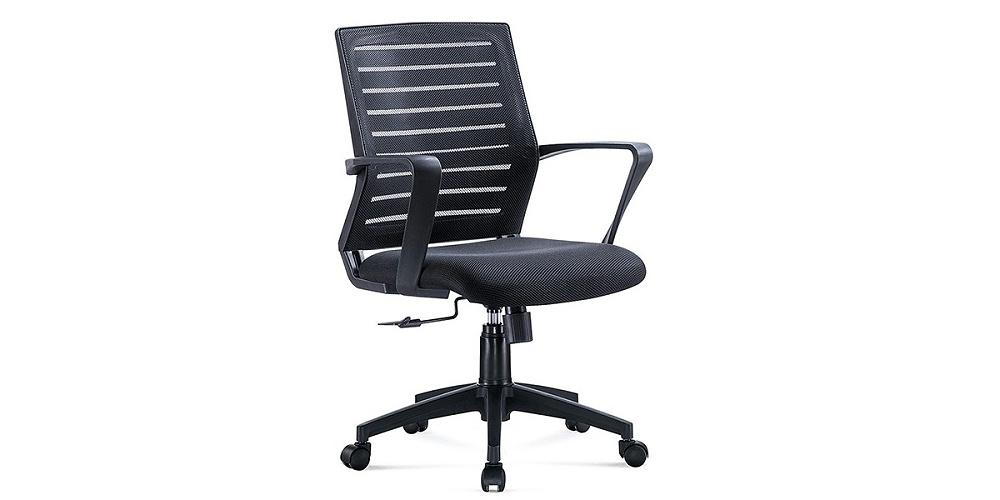 办公椅SW-YZ820A/SW-YZ820B