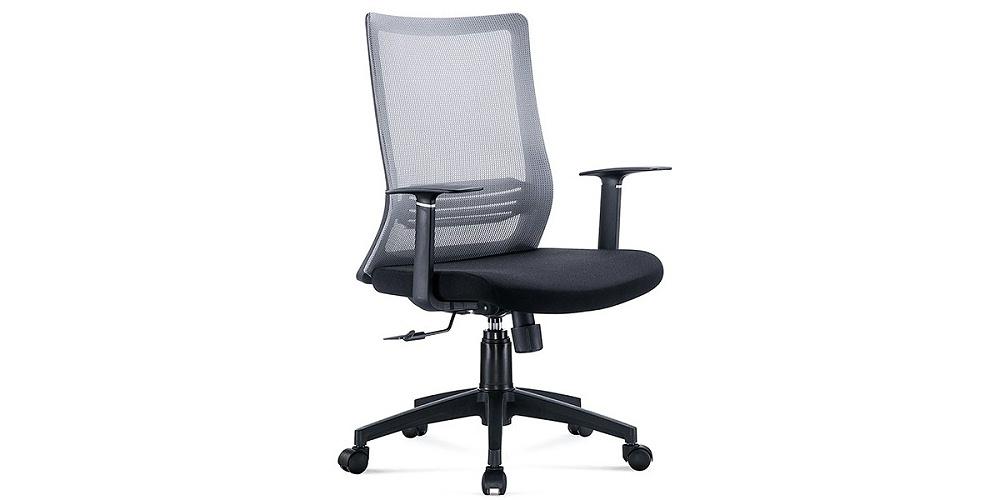 办公椅SW-YZ822A/SW-YZ822B