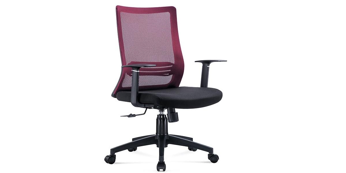 办公椅SW-YZ822C/SW-YZ822D