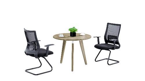 办公家具厂家教您如何挑选办公椅