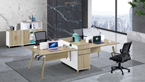 办公家具厂家产品配套分类及组成介绍