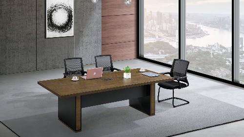 办公家具五金配件的重要作用及分类介绍