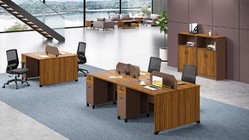 办公家具涉及产业较多功能设计发展明显体现