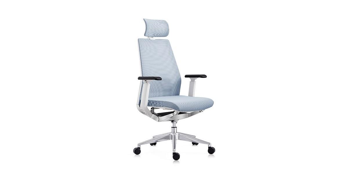 办公椅 008-3-1/008-3-1/008-3-1B