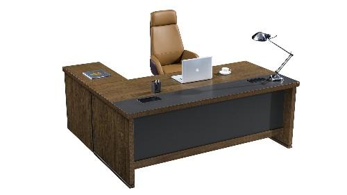 板式办公家具板材封边加工的目的及处理方法