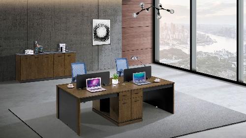 当下流行的办公家具风格你喜欢哪种款式?