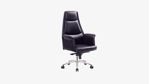 班椅/办公椅子