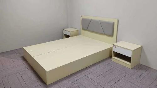 关于酒店固定家具的概念及各类材质家具防潮的保养
