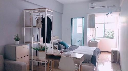 不同风格酒店家具的类型有哪些?