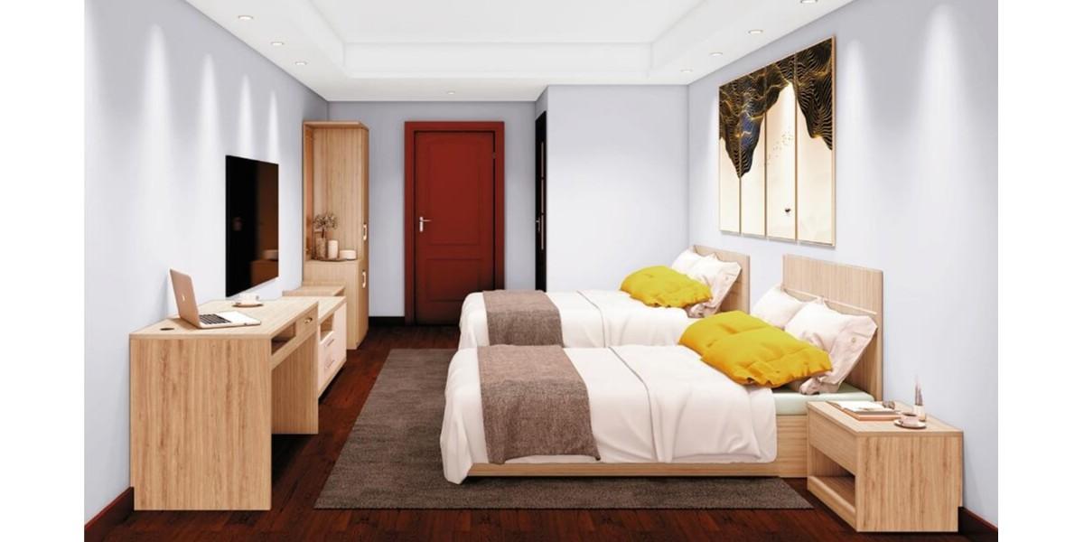 酒店家具SW-JD813
