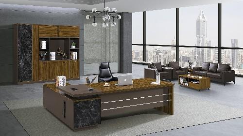 板式办公家具选择有哪些常见问题?