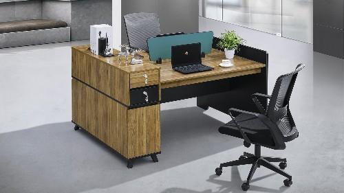 定制办公家具的流行趋势及定制优势