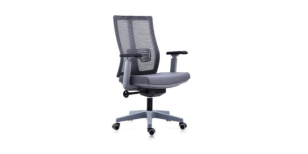 办公椅 MQ113AH/MQ113BH/MQ993A
