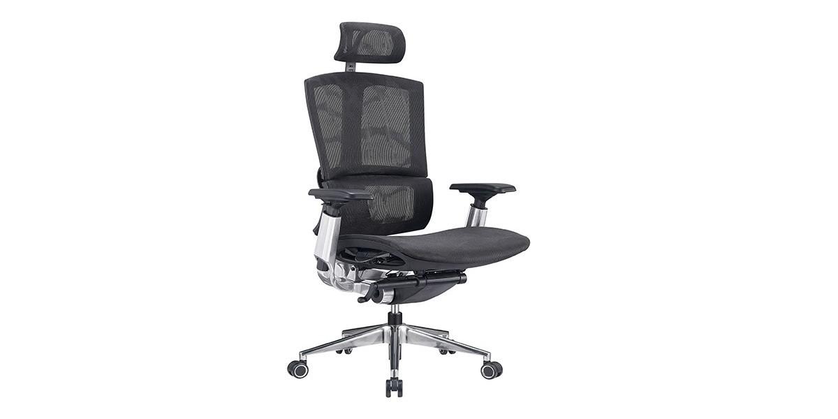 办公椅 993AT/1096AH2/1096BH2