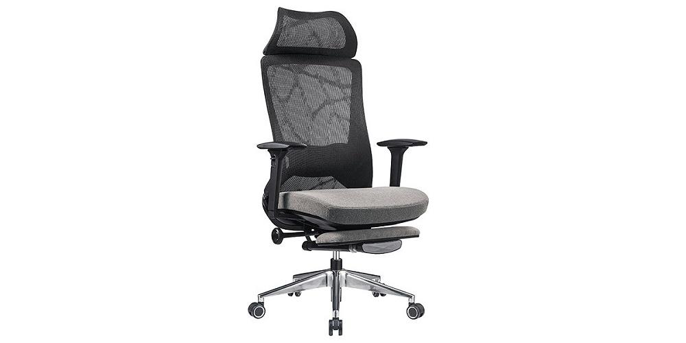 办公椅1906XT