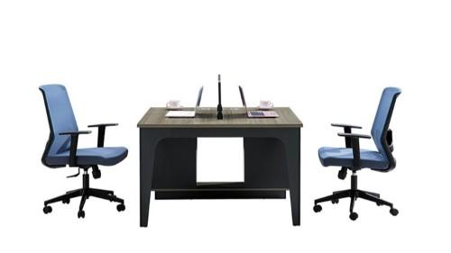 浅谈办公家具定制设计构思的原则