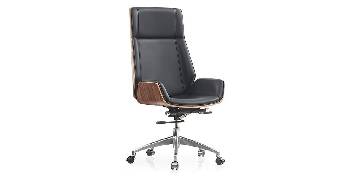 班椅 608A/608B