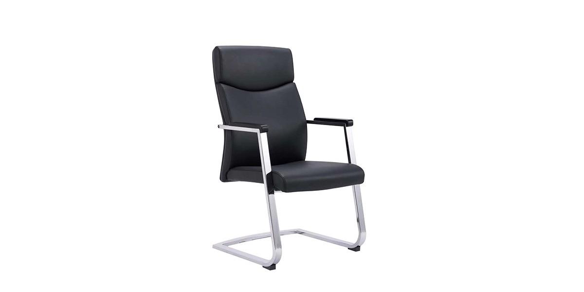 班前椅 C265/C263