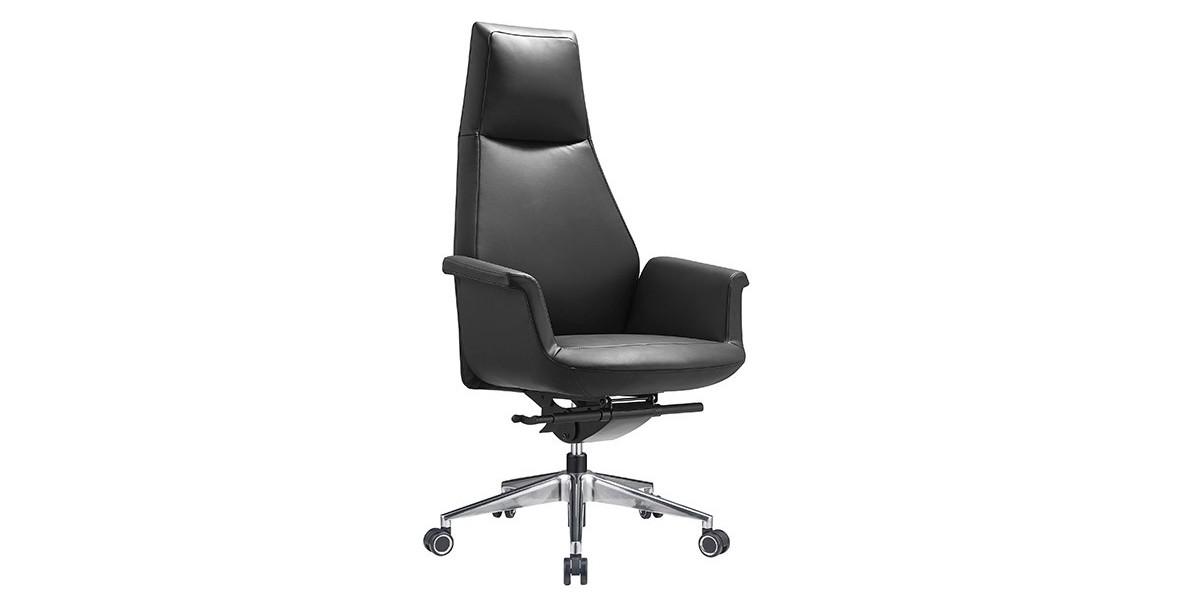 大班椅 DQ020A/DQA070