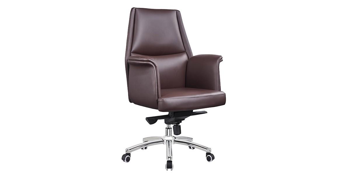 大班椅 DQ005B/DQ005C/DQ005A