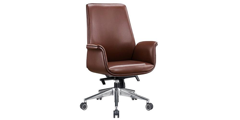 大班椅 DQ029A/DQ029B/DQ029C