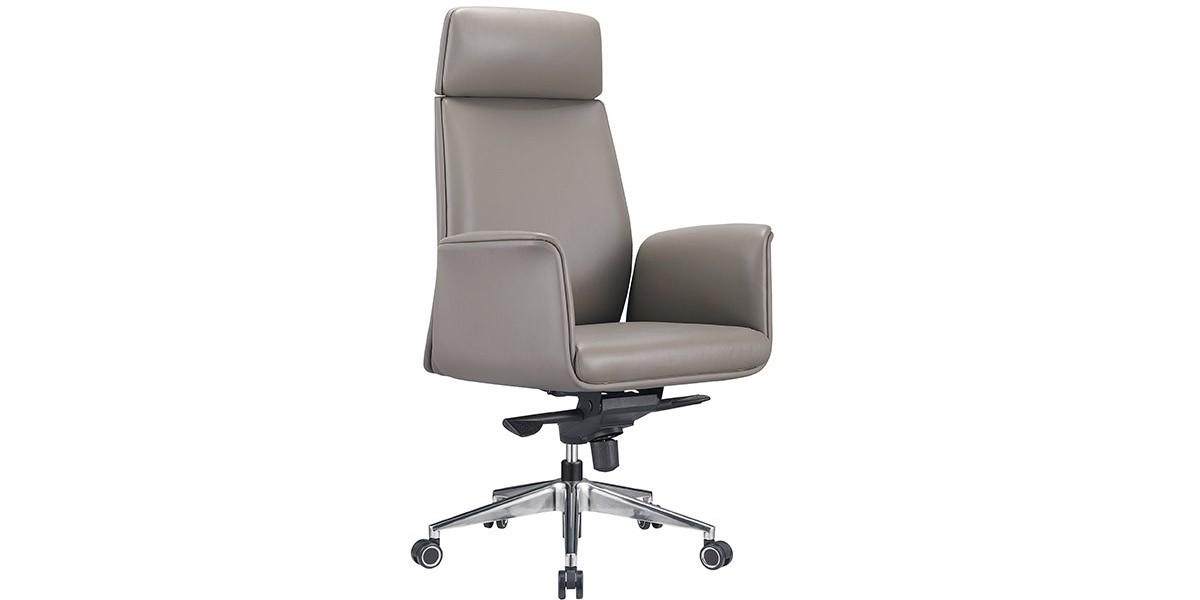 大班椅 DQ029A/A1707
