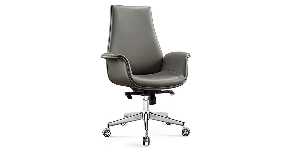 大班椅 DQ016A/DQ006A/DQ016C