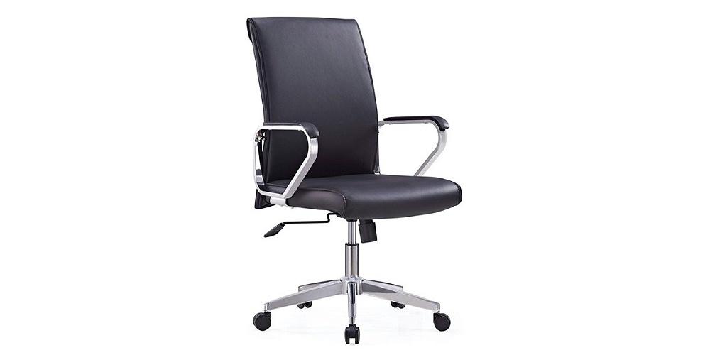 大班椅 A268-1/B268-1/C268-1