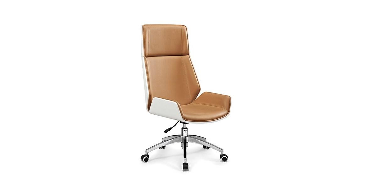 班椅 608A