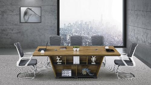 办公家具厂家办公椅组成结构及设计介绍