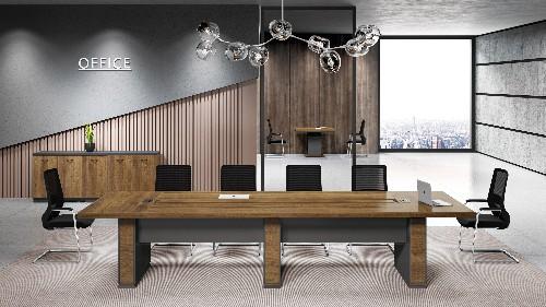 办公家具安装完成你知道如何验收吗?