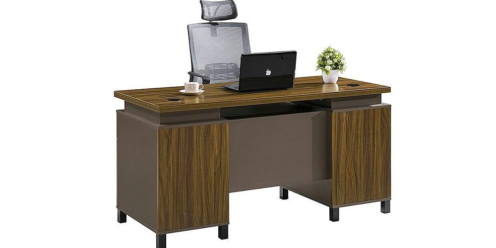 办公桌ZT-5014