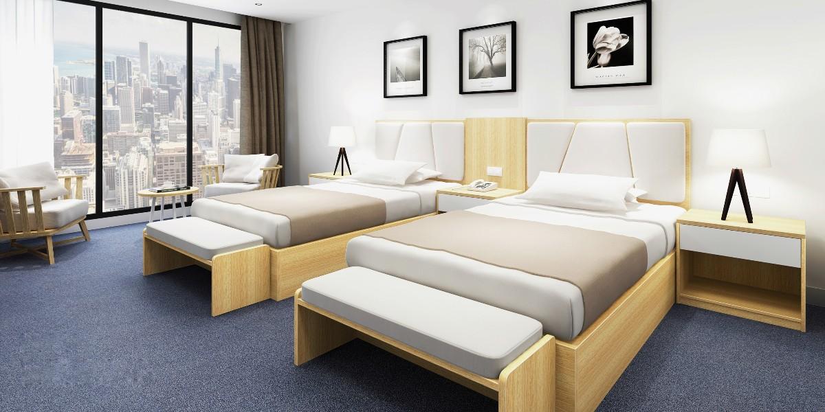 酒店家具SW-JD810