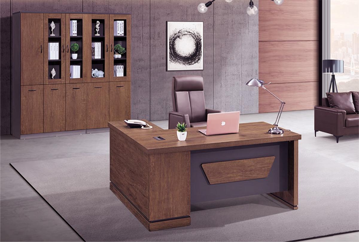 采购办公家具 邦凯集团商贸有限公司选择森旺家具